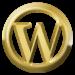 Wattman World