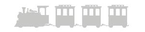 Wattman Express wagons