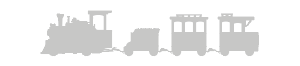 Wattman Maxi Express wagon configuration