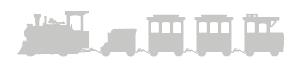 Wattman Mini Express configuration alternative
