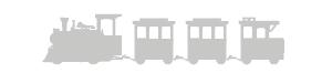 Wattman Maxi Express Configuration