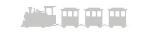 Wattman Train Configuration