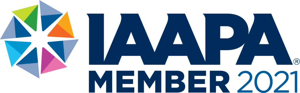 IAAPA member logo Wattman Trains