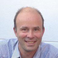 Martijn Giele