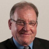 International salesperson of Wattman World Michel Trottier